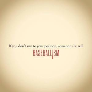 LessonsFromBaseball